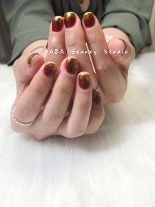 WeChat Image_20180715195728